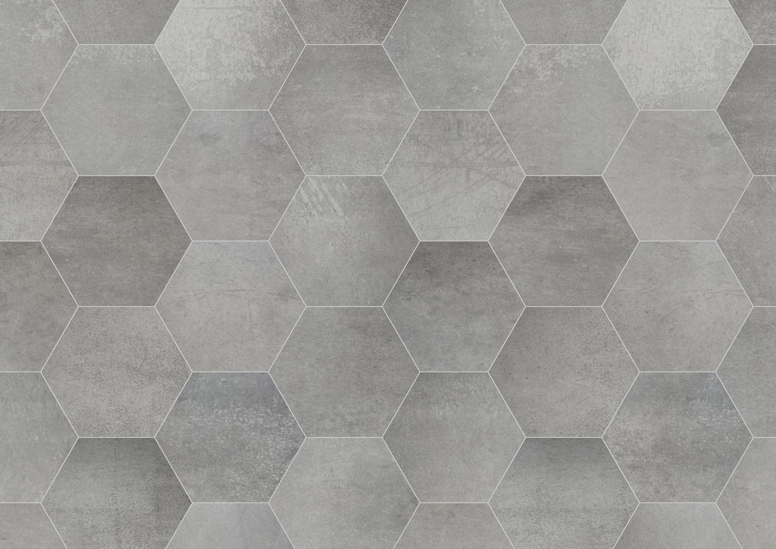 hexagon concrete tile - Google Search & hexagon concrete tile - Google Search | ПЛИТКА | Pinterest ...