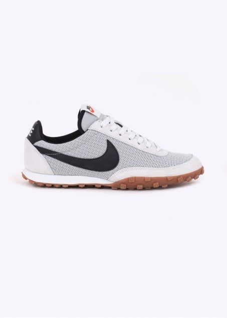 save off 98399 901c5 Nike Footwear Waffle Racer 17 - Off White - Nike Footwear from Triads UK   이걸 어째 .. 또 나타났네 .