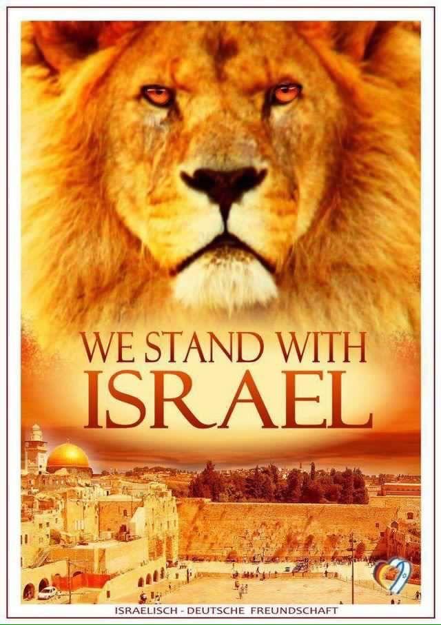 @LightSpeed11223 @unashamedojesus @geridynomite @BlueSpartan1 @walsalstayawake