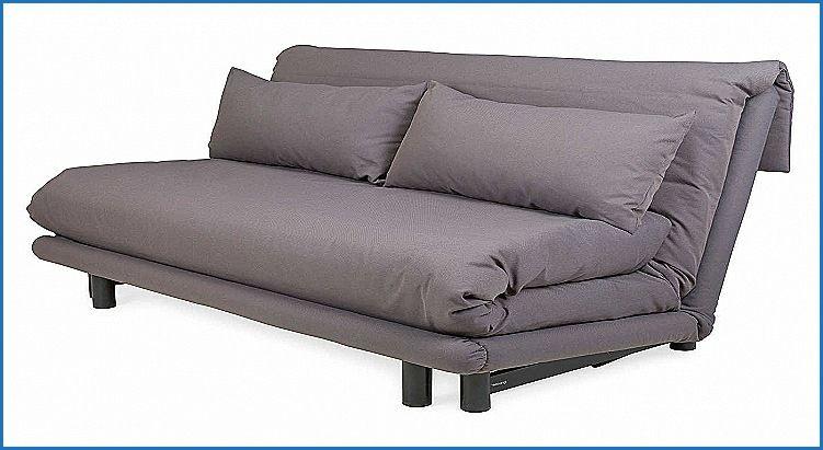 Elegant Multy sofa Bed Ligne Roset Ligne roset and Modern