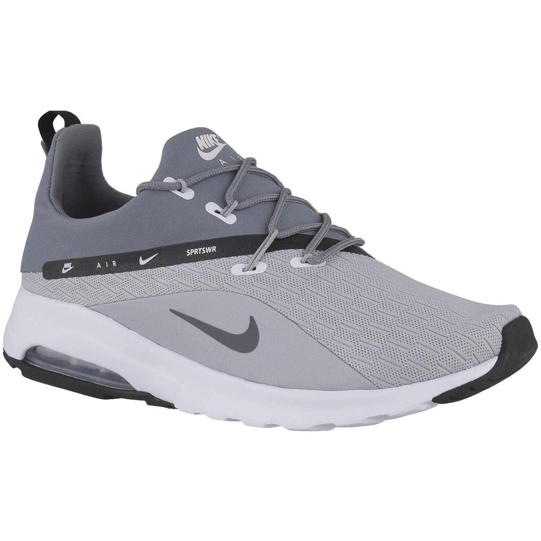 Nike air max motion racer 2 Zapatilla de Hombre | Nike air
