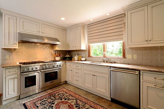kitchen cabinets agawam ma kitchen remodel in wilbraham massachusetts designed by 20004