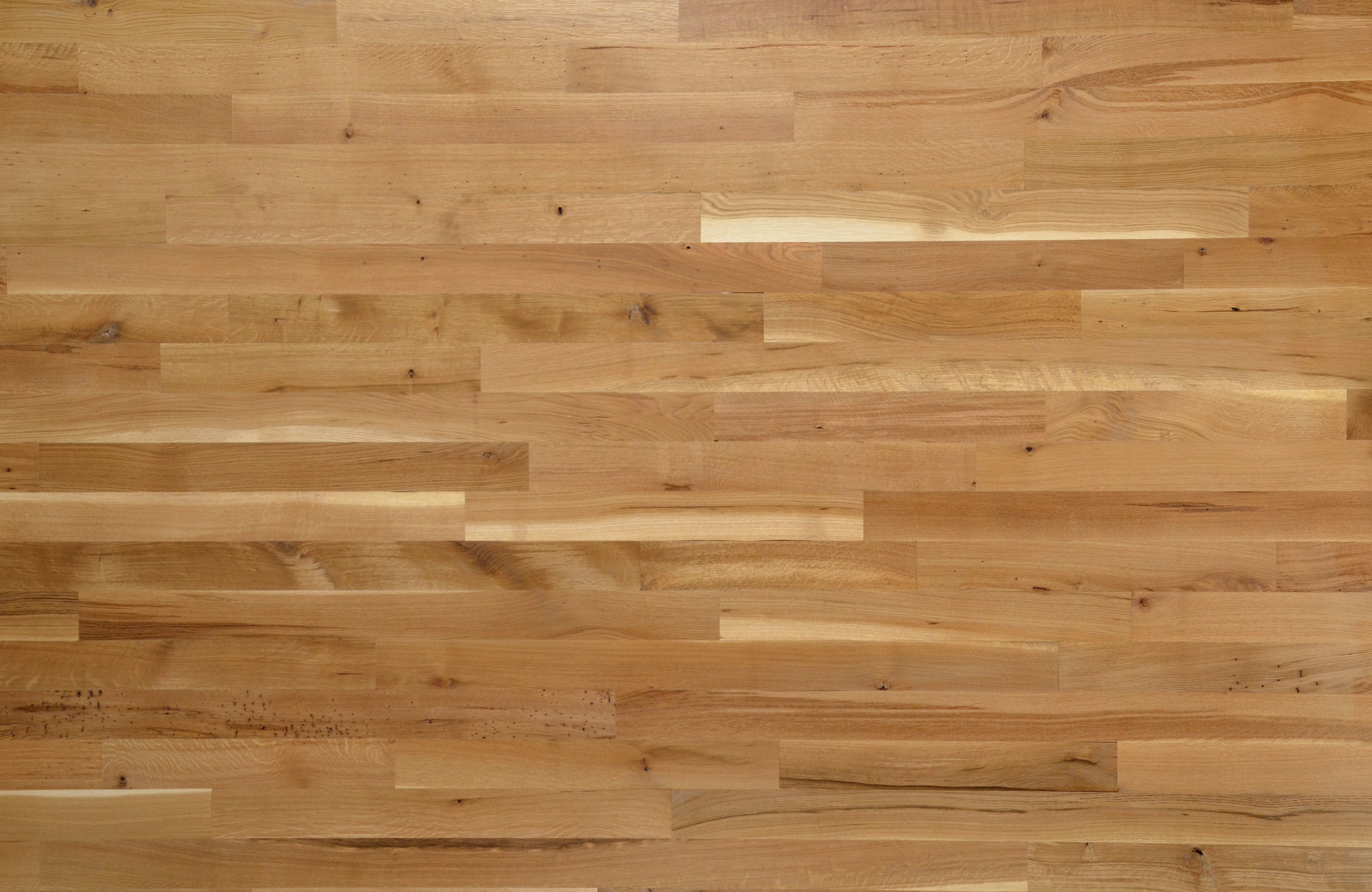 Rift Quartered Natural White Oak Lacrosse Flooring White Oak Hardwood Floors Oak Hardwood Flooring Oak Hardwood