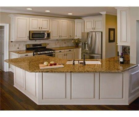 Pvc Kitchen Cabinet Design Refacing Kitchen Cabinets Cost Refacing Kitchen Cabinets Cost Of Kitchen Cabinets