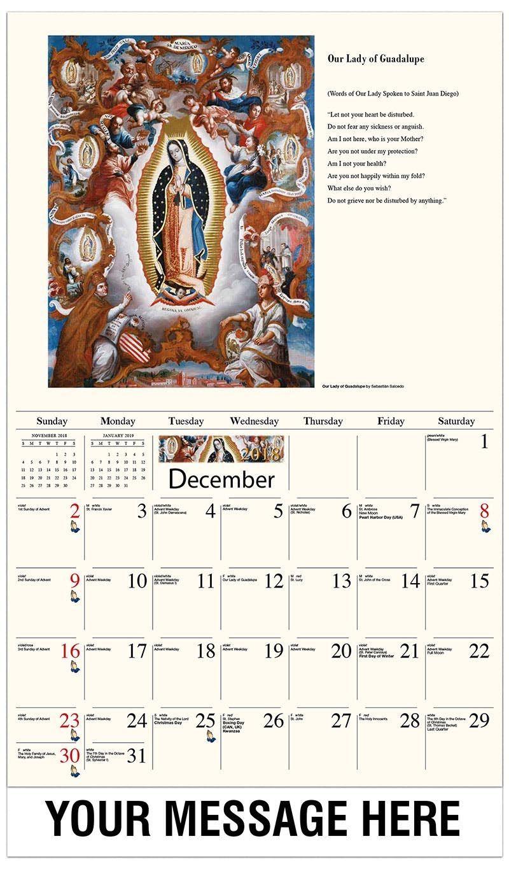 Pin Di Free Printables Calendar Design 2019
