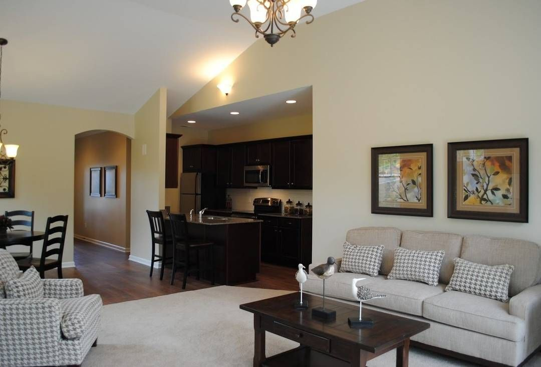 See more photos of the cardinal townhome rentstonebrook