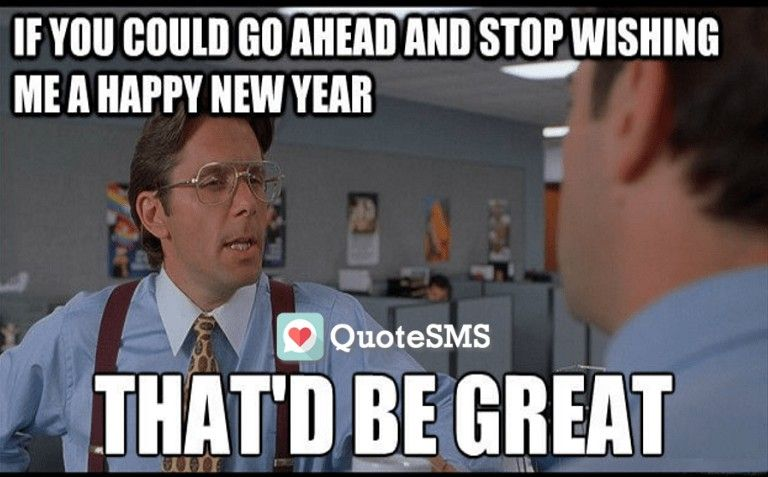 New Year 2020 Memes For Best Friends New Year Meme Funny New Years Memes New Memes