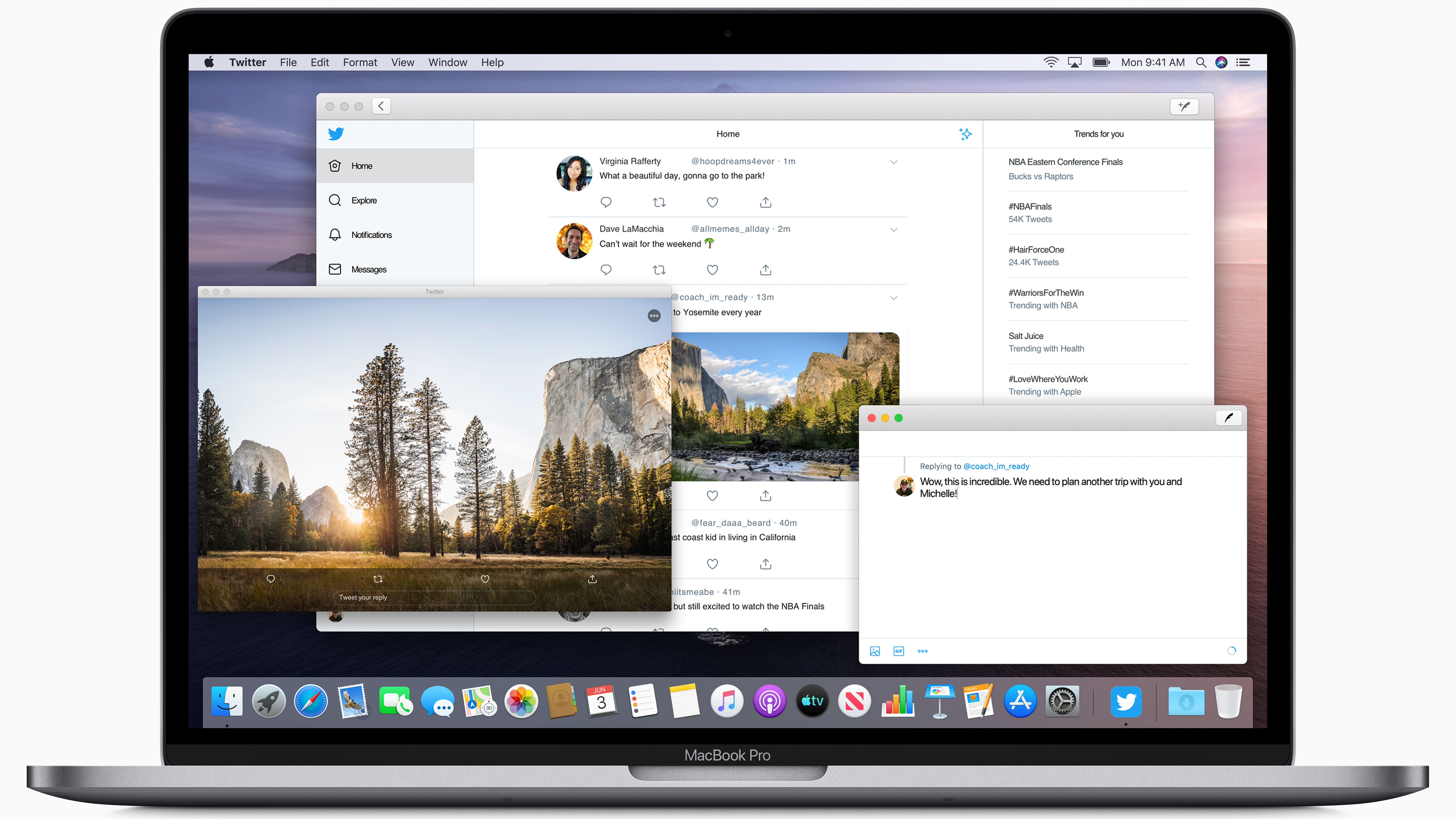 041378d6bafd6bb4a45b1a4fd2133737 - How To Get The Messages App On Your Mac