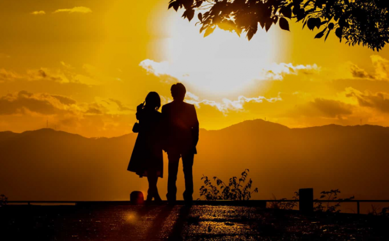 أجمل صور كابلز رومانسية 2019 أحلى صور رومانسية جديدة فوتو عربي Romantic Music Music Memories Most Romantic Places
