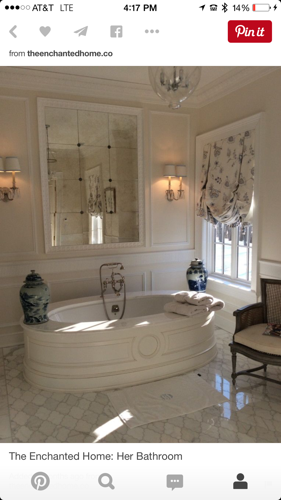 Pin by renee collins on new bathroom ideas pinterest