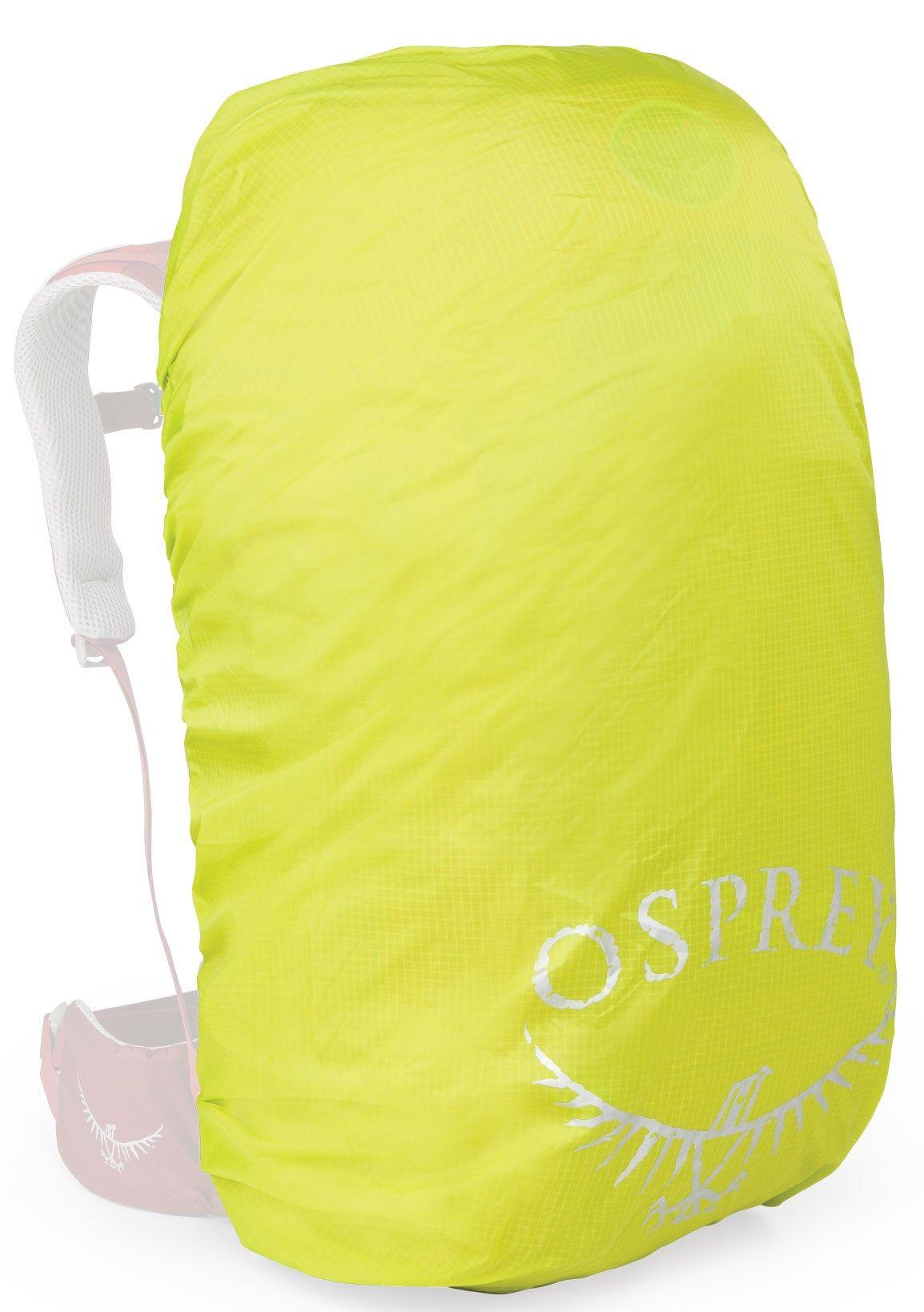 Osprey Ultralight High Vis Raincover S (2