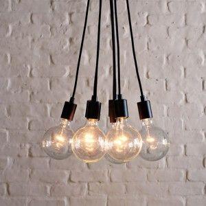 lighting bulb fixtures light edison strikingly inpiration . edison ...