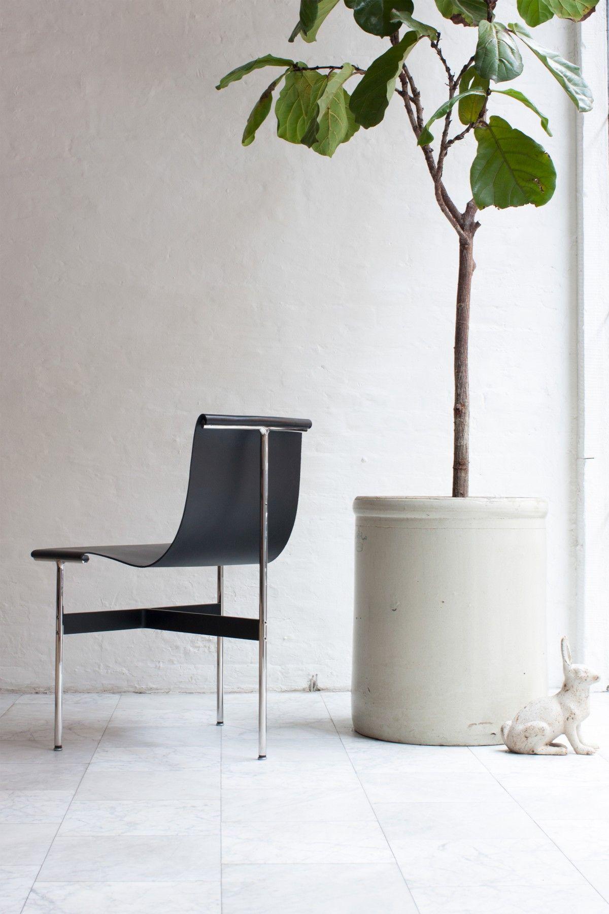 Furniture Tg 10 Dining Chair Bddw