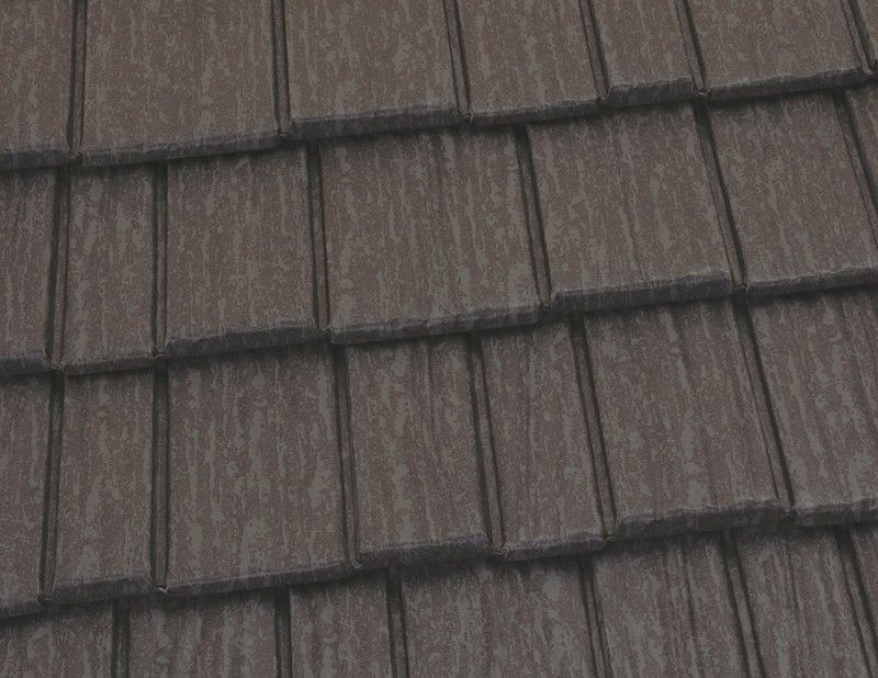 Metal Roofing Photo Gallery Metal Roofing Alliance Photos Of Metal Roof Types And Styles Metal Roof Metal Roofing Systems Metal Shake Roof
