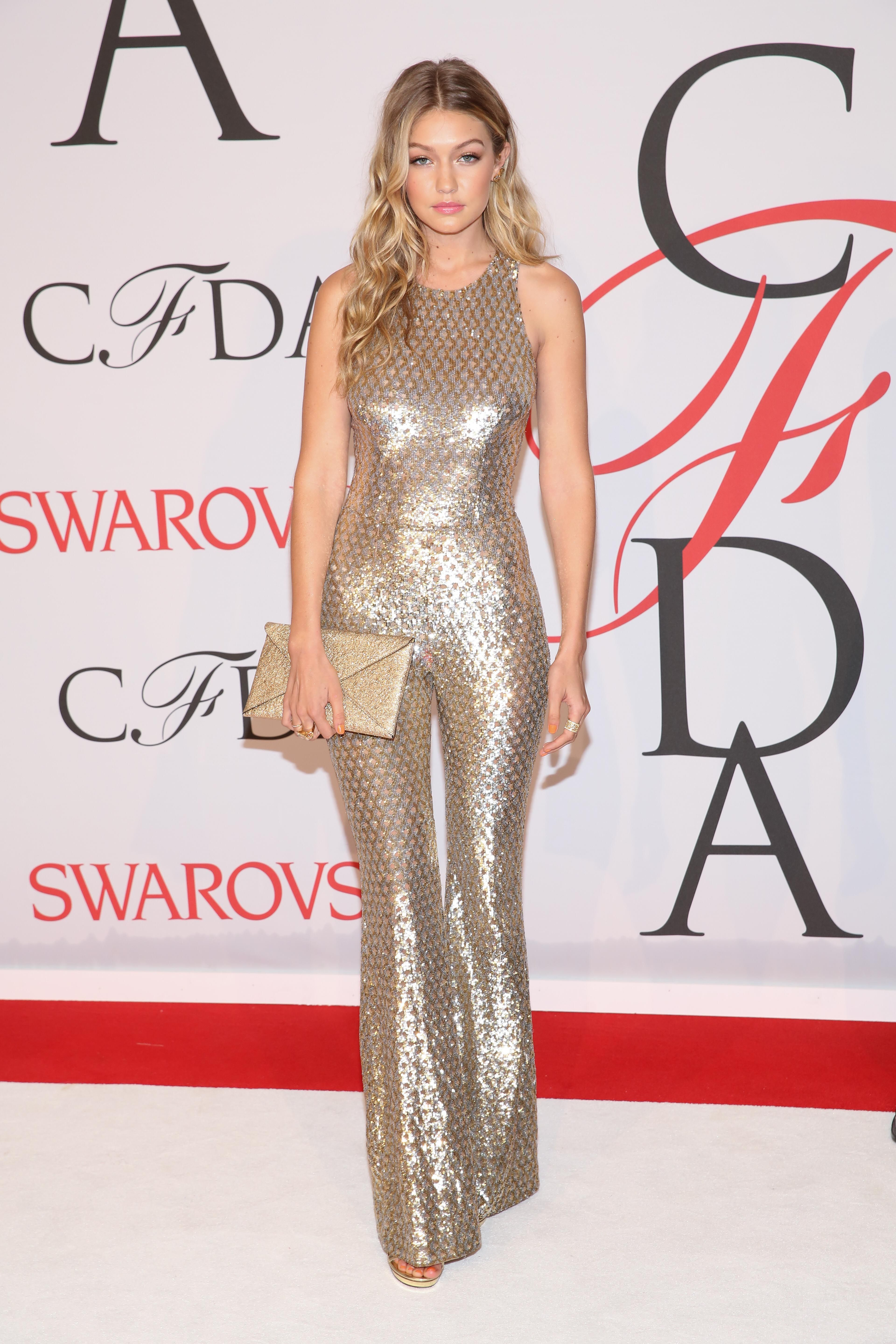 A Complete Guide To Gigi Hadid S Flawless Style Nice Dresses Dresses Fashion [ 5760 x 3840 Pixel ]