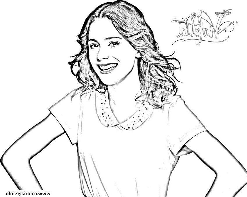 9 Meilleur De Dessin A Imprimer Fille Photos Coloring Pages Color Female Sketch