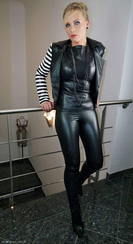 nova female escorts bdsm gear nz