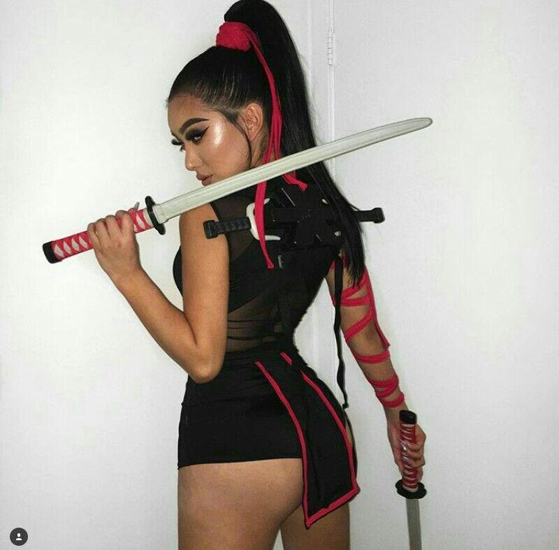 Halloween Costume Pinterest.Pinterest Envytaaliyah Ig Kiataaliyah Envytaaliyah