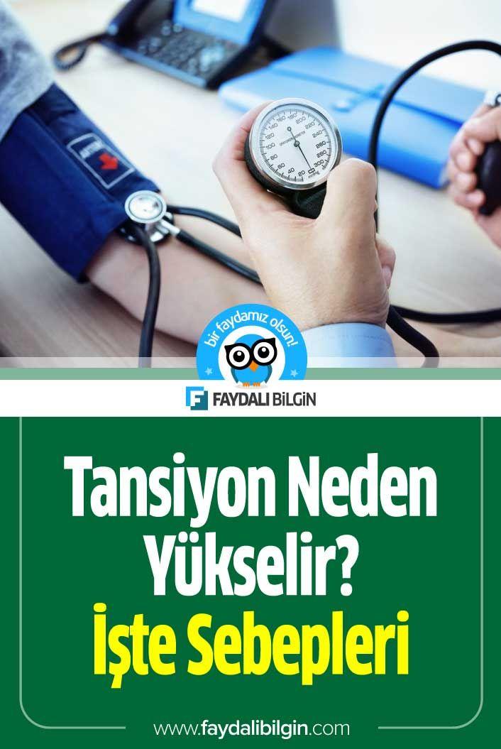 yenidoğanda pulmoner hipertansiyon cheet tabaka