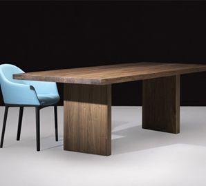 Einrichtungshaus Heidelberg janua sc 20 sofa 3 heidelberg modernes wohnen design möbel in
