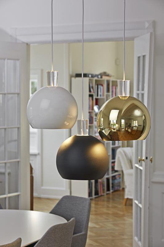 http://www.cht-cottbus.de/nordlux-shape-1-pendelleuchte-schwarz.htm ...