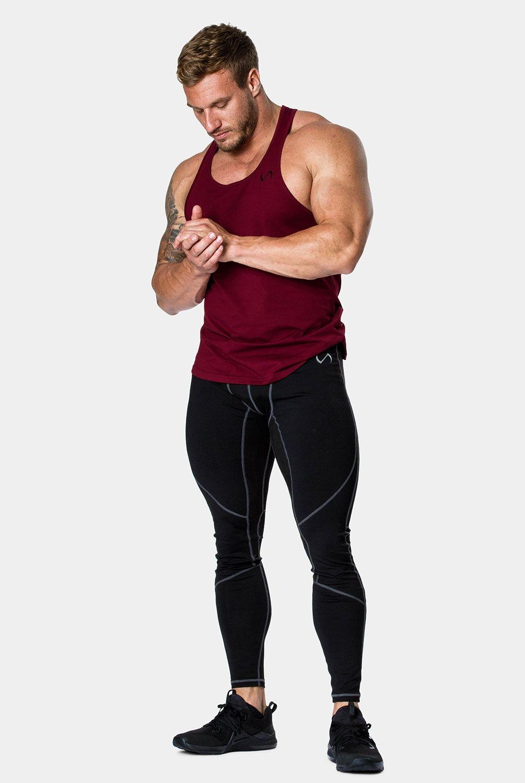 Tlf Apparel Mayhem Leggings Tlf Apparel Leggings Toughest Workout