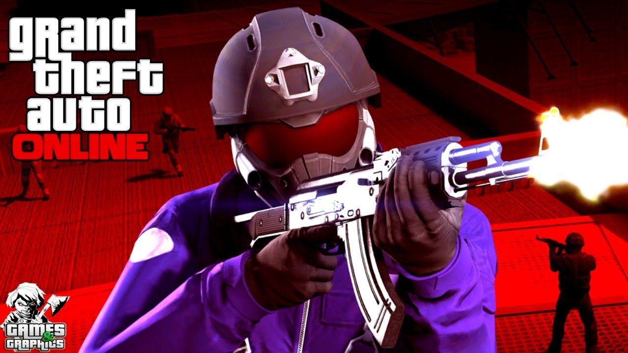 Dead Rising Remastered Overtime Gameplay Walkthrough