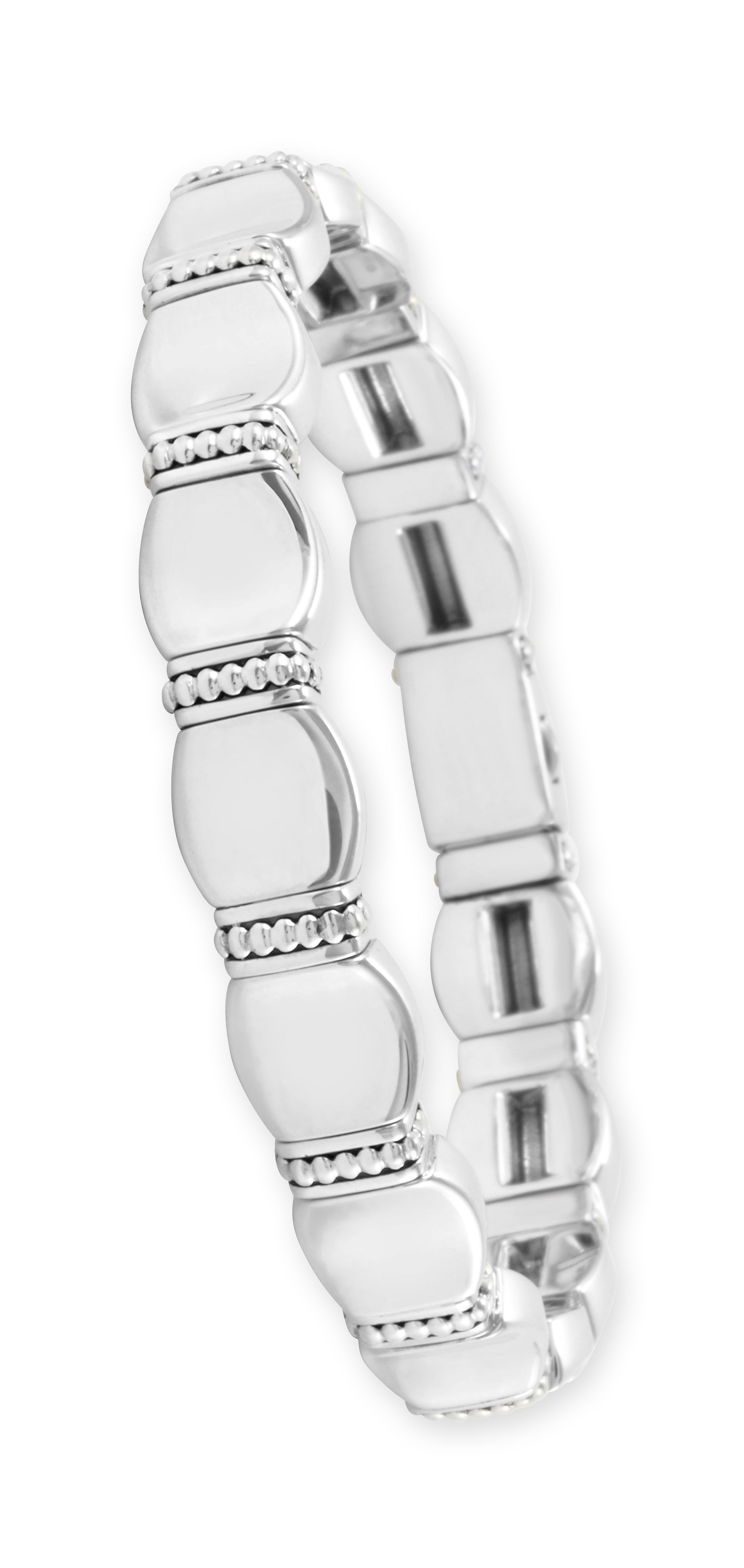 LAGOS Jewelry   Imagine Sterling Silver Bracelet. Ideal for ...