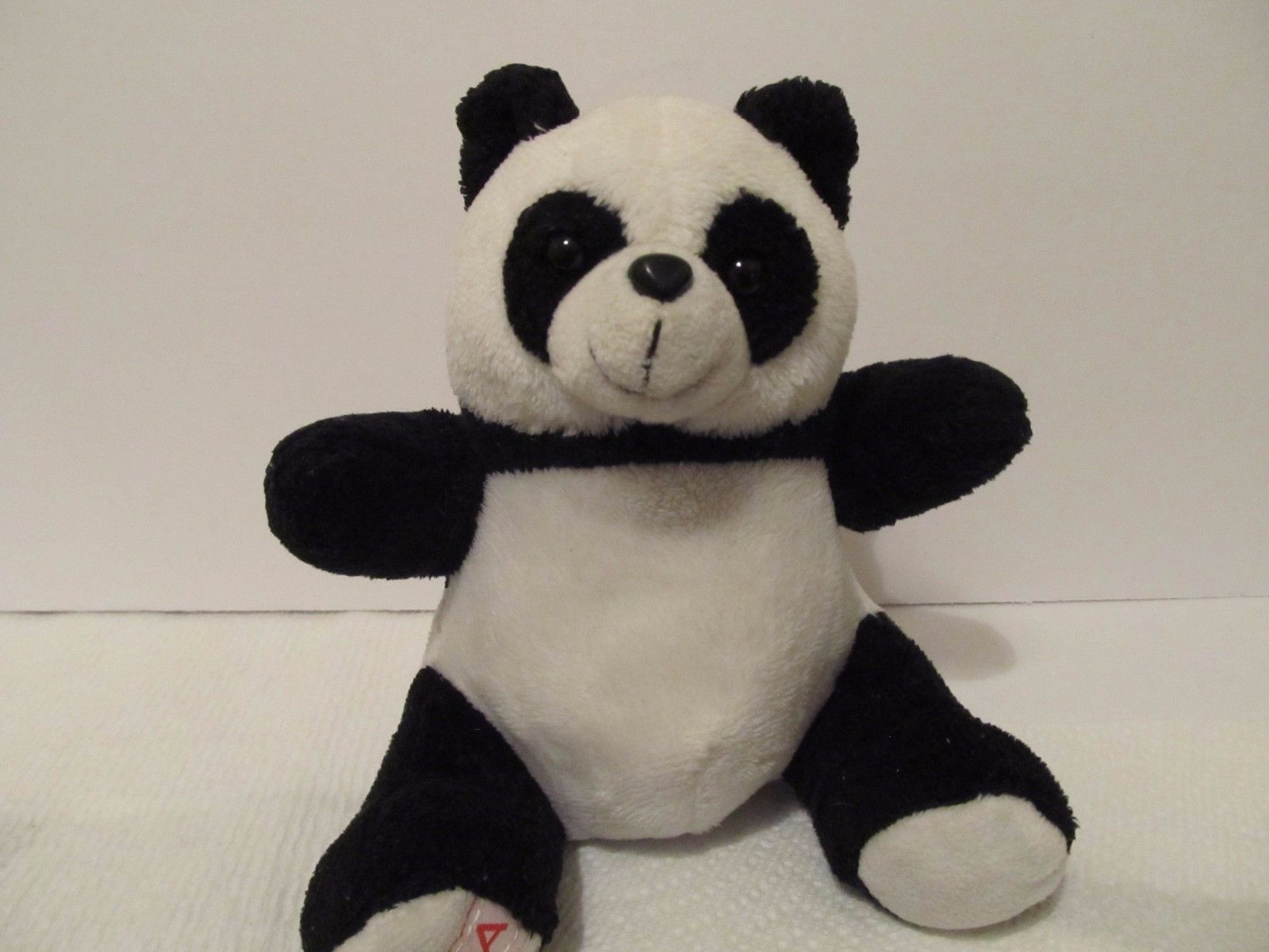 Panda Express Plush Toy Panda Fan Shop Panda Plush Toys