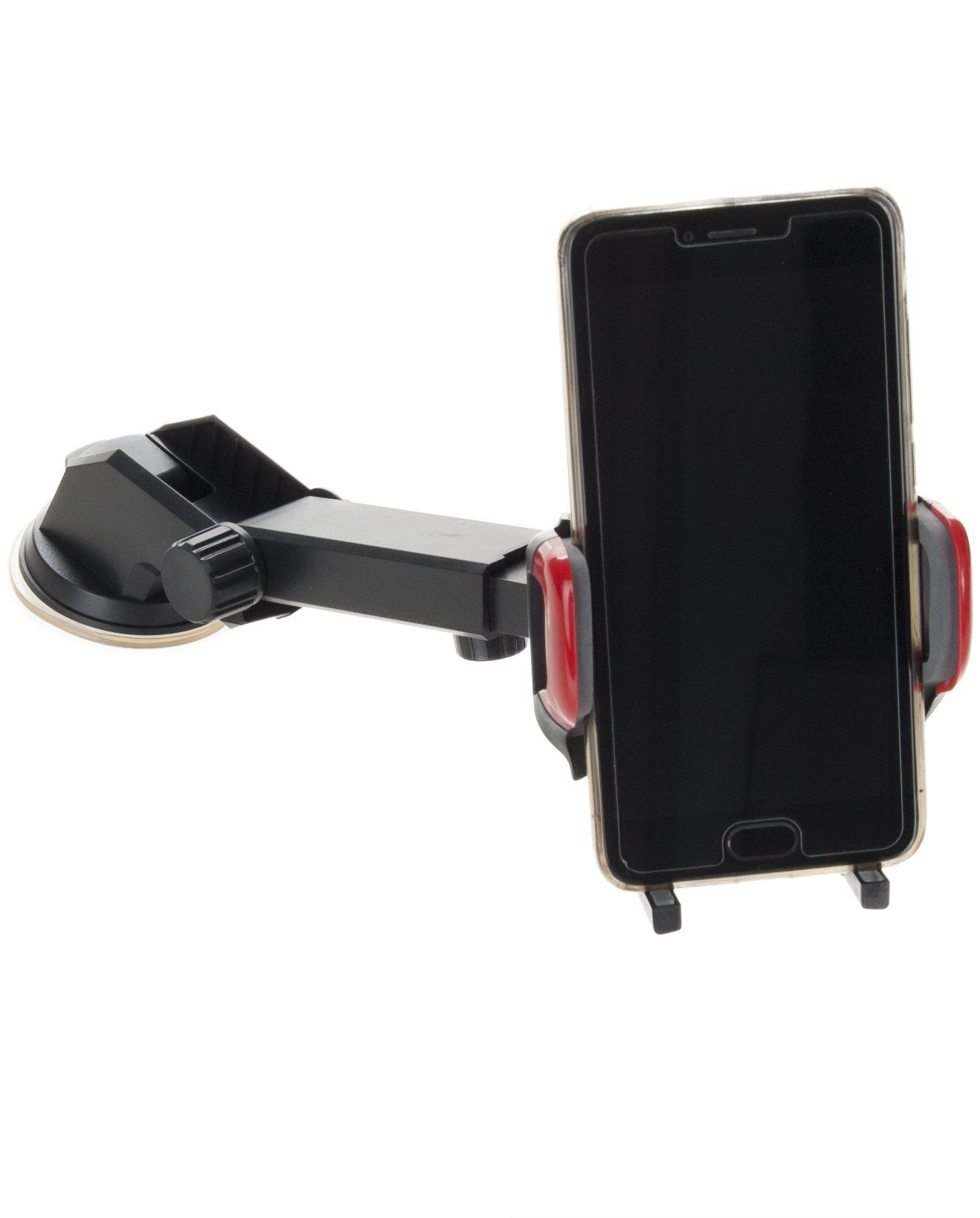 phone folding mobile portable tablet desk holder itm stand ipad clear iphone