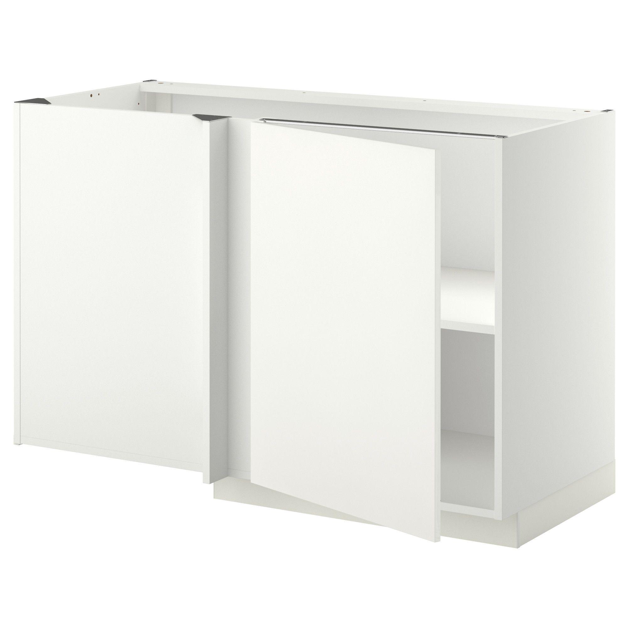 Ikea Metod Unterschrank 30 Cm
