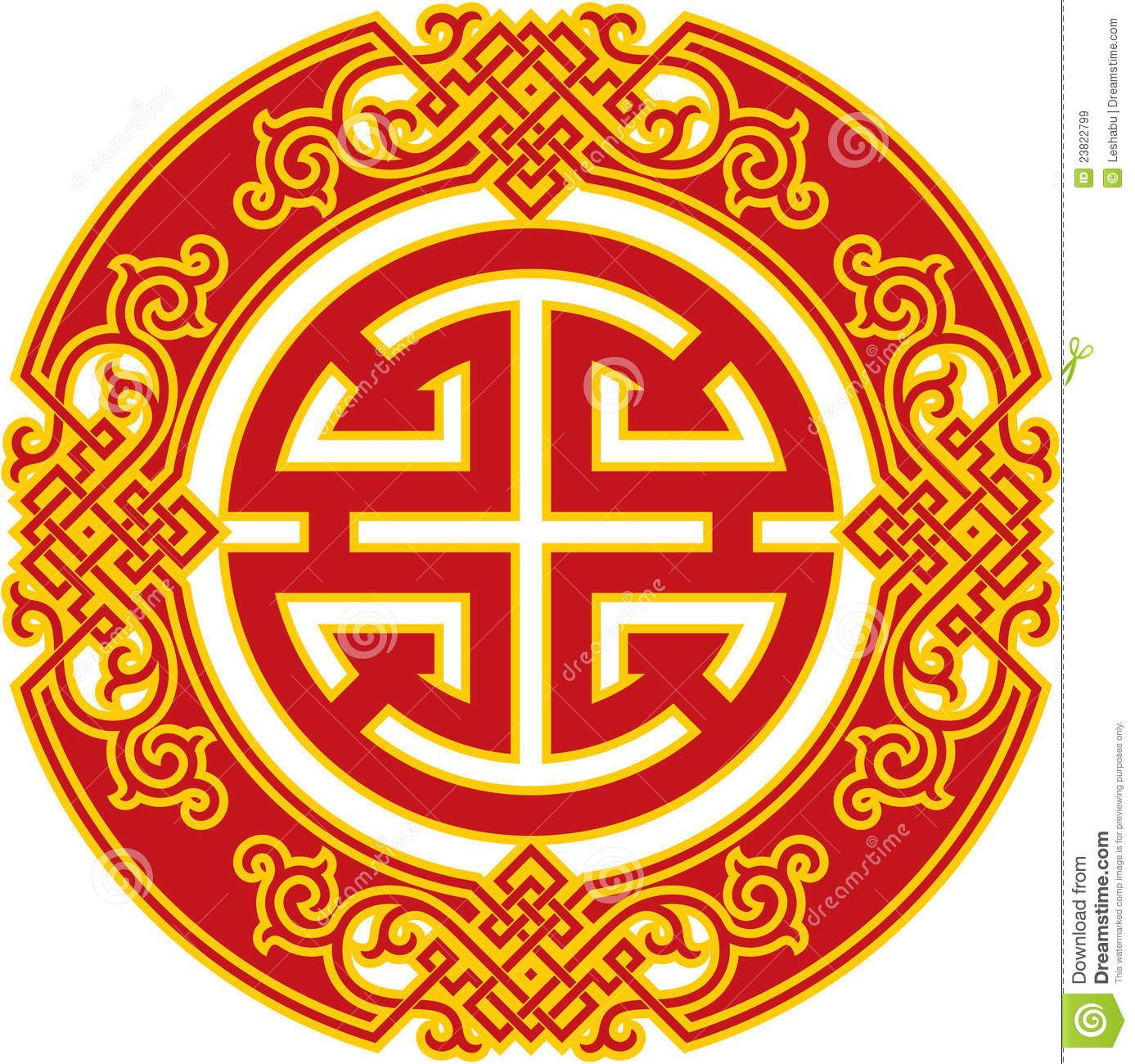 Ancient Asian Fighting Symbols Yahoo Search Results Yahoo Image