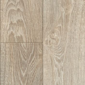 Black Forest Oak Combines The Rich Grain Of Oak With The Deep Yet Subtle Character Of Wirebrushing For A Flooring Hardwood Floor Colors Hardwood Floors Dark
