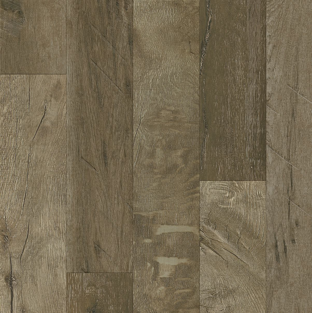 Forestry Mix Gray Washed L6621 Laminate Flooring