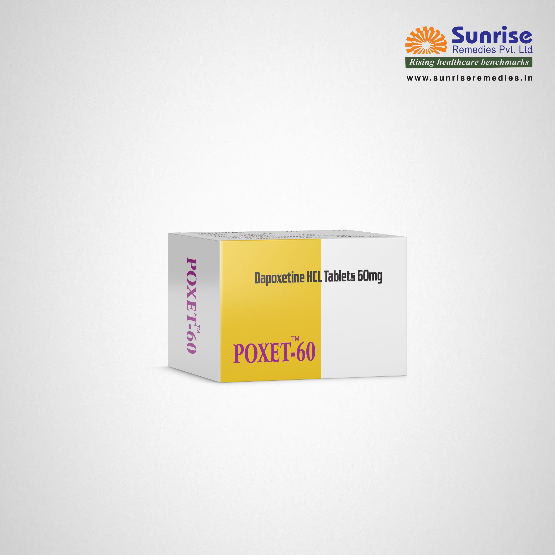 Lasix 40 mg tablet uses in hindi