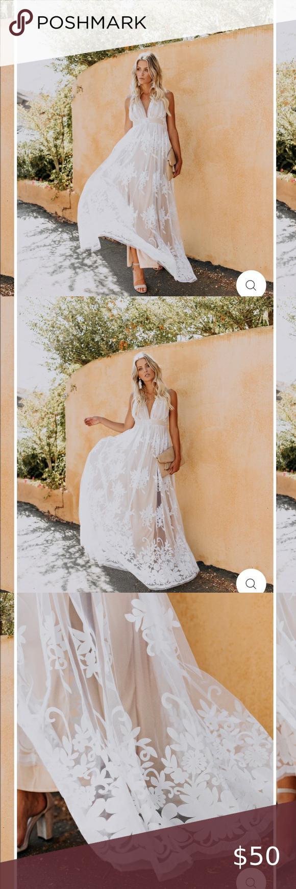 Vici Collection Antonia Maxi Dress Dresses Maxi Dress Perfect Dress [ 1740 x 580 Pixel ]