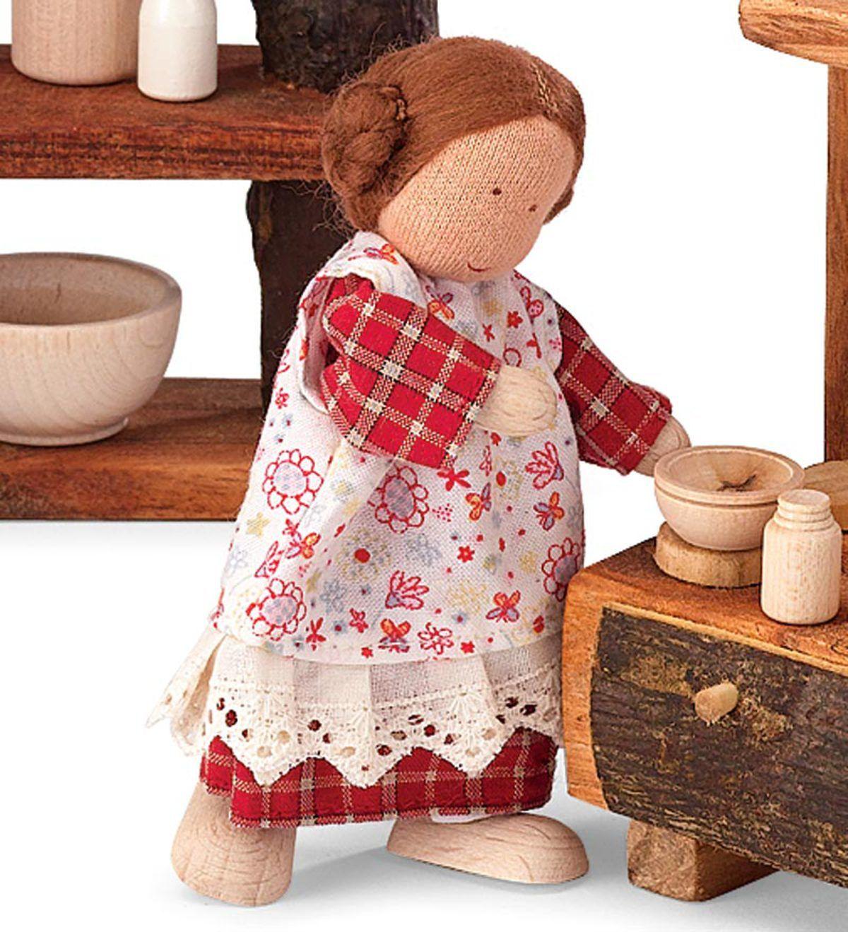 Pioneer Dollhouse Magic Cabin Dolls Dollhouse Dolls Magiccabin Dollhouse Dolls My Life Doll Accessories Barbie Doll Accessories