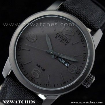 Buy Watches Online – Fashion dresses 51402525788c