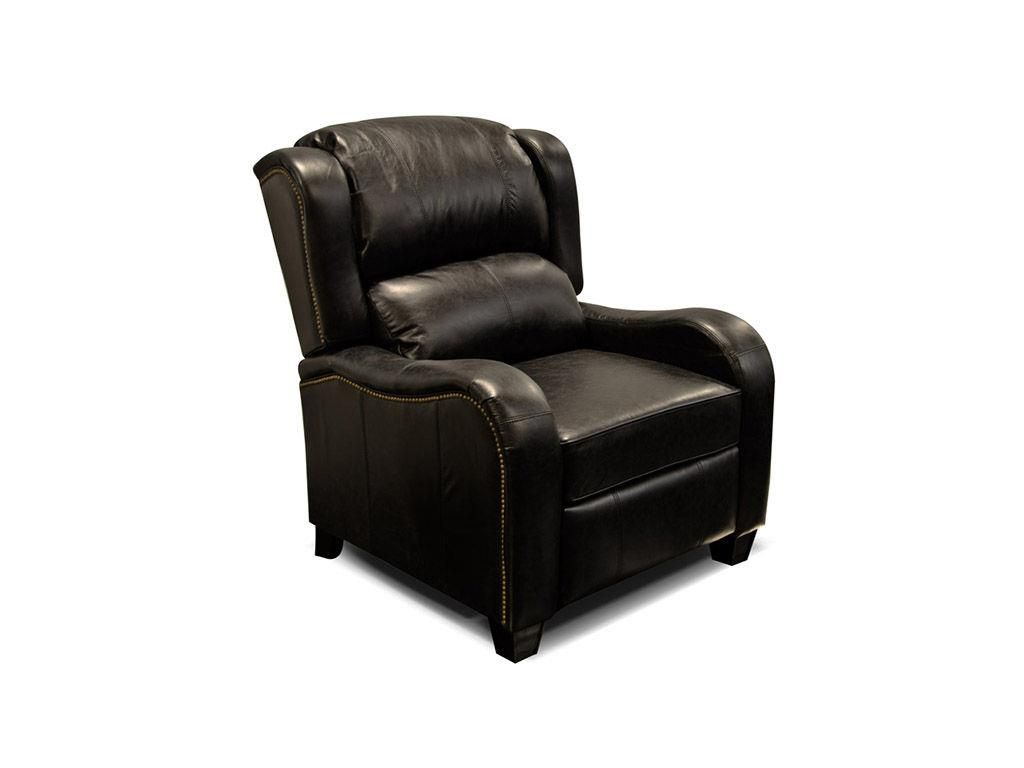 England Living Room Motion Chair 19331AL - Merinos Home ...