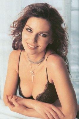 Shania Twain Poster Sexy Pinterest Bellisima