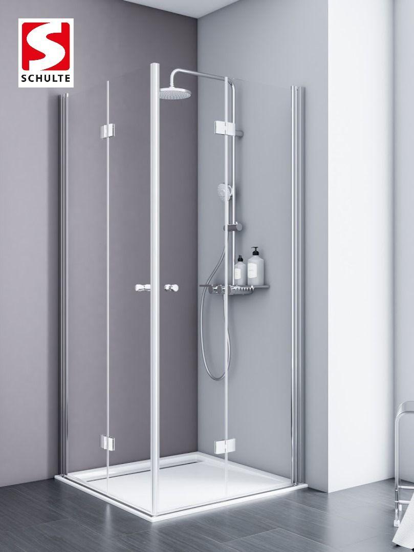 Die Serie Alexa Style 2 0 Zeichnet Sich Durch Eine Teilrahmung Von 5 Mm Starken Einscheibensicherheitsglasern Aus Der Integri In 2020 Mit Bildern Duschkabine Dusche Schliessfacher