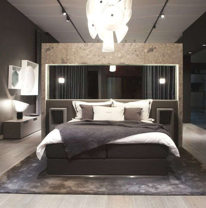 Top Amsterdam's Luxury Hotel: The Dylan