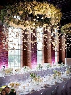 Image Result For Enchanted Garden Wedding Theme