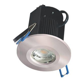 Robus Triumph Activate Sixsense Fixed Fire Rated LED ...