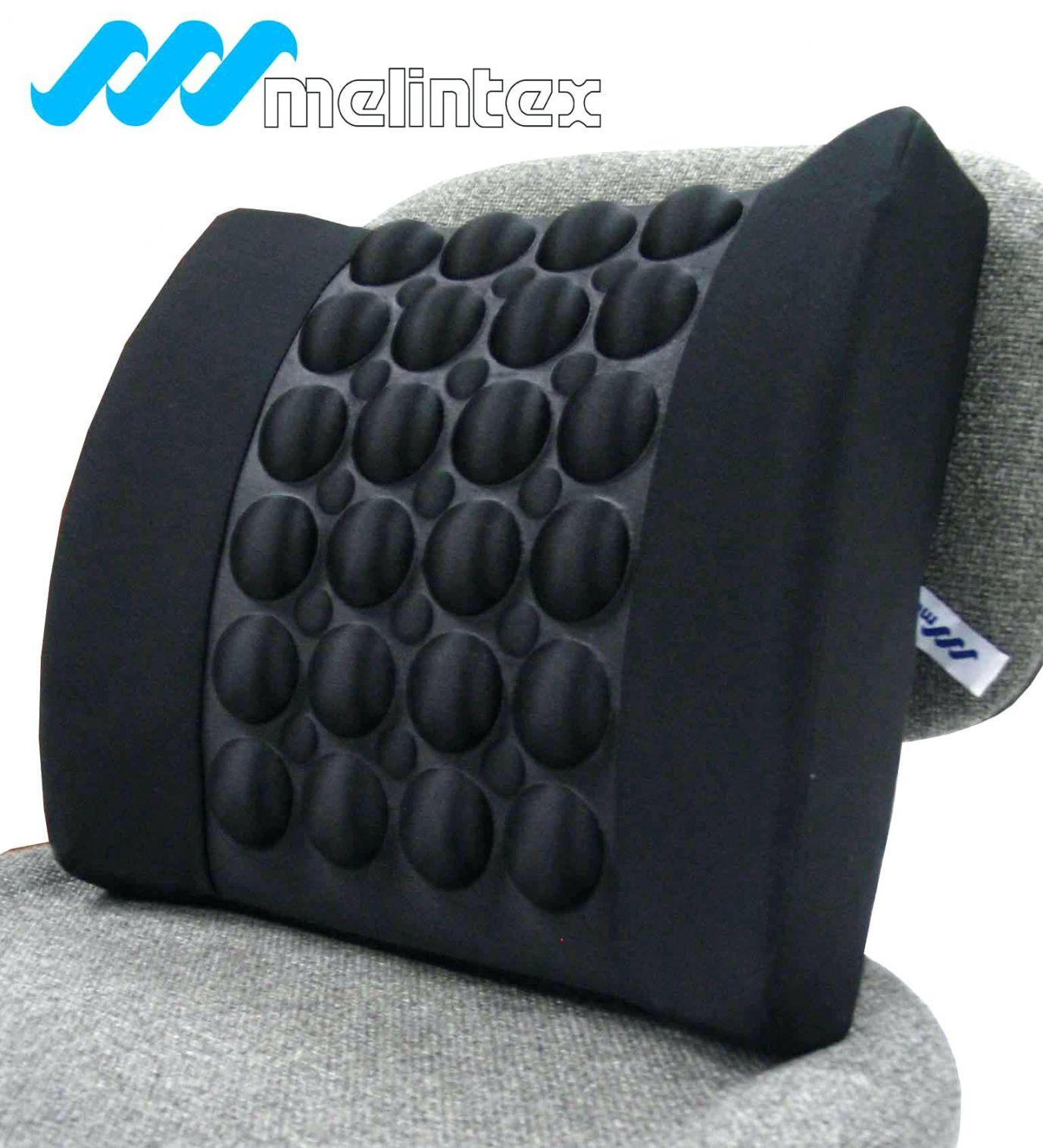 Lumbar Back Support For Office Chair Home Furniture Sets Check More At Http