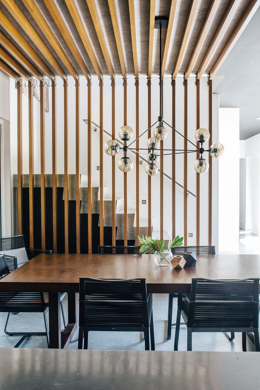 Pin by brabbu design forces on australia interior design for Innenarchitektur wohnzimmer