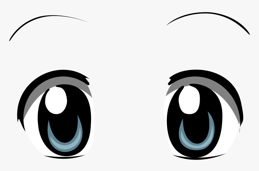 Eye Clipart Anime Eye Transparent Background Anime Eyes Png Png Download Is Free Transparent Png Image To Explore More Sim In 2020 Eyes Clipart Anime Eyes Clip Art