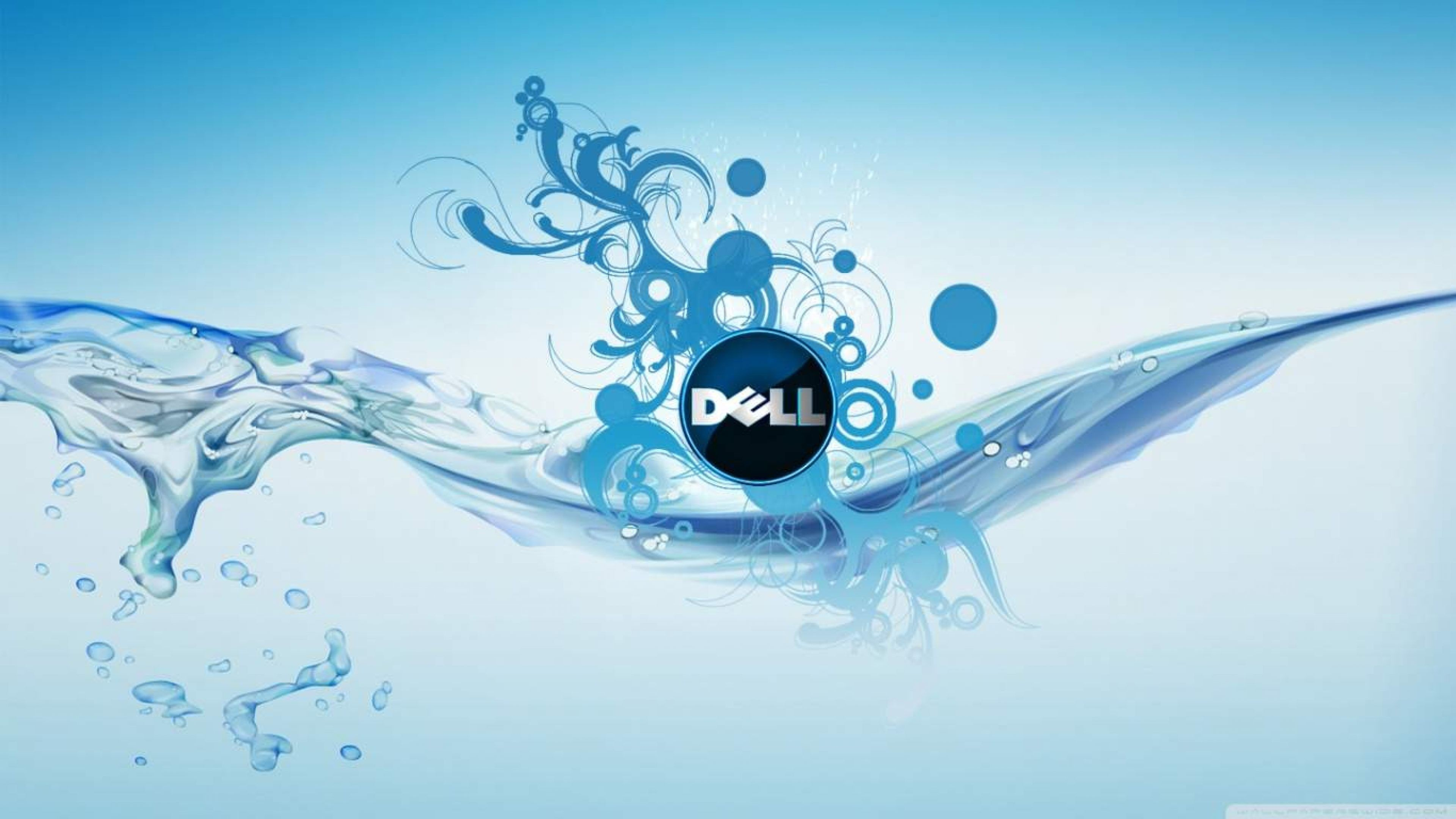 Dell Wallpaper Windows 10 72 Images Wallpaper Windows 10 Free Desktop Wallpaper Cute Desktop Wallpaper