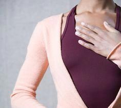 The One Very Subtle Symptom of Lung Cancer You Need to Know #NaturalRemediesGout