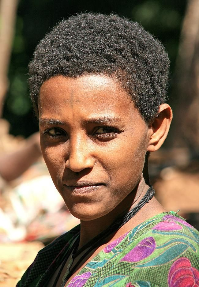 TRIP DOWN MEMORY LANE: AMHARA PEOPLE: ETHIOPIA`S MOST CULTURALLY DOMINANT AND POLITICALLY POWERFUL PEOPLE OF SEMITIC ANCESTRY